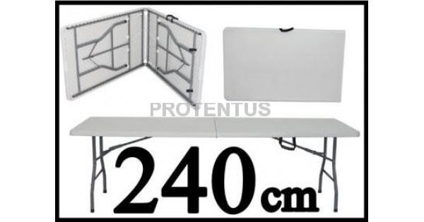 sulankstomas stalas 240 cm. Black Bedroom Furniture Sets. Home Design Ideas
