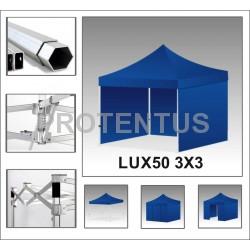 Canopy tent LUX 3х3