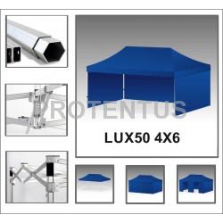 Canopy tent LUX 4х6
