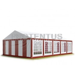 PVC pavilion 5x10