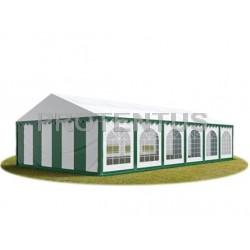 PVC pavilion 6x12